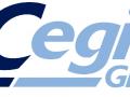 Cegid crée une filiale dédiée au secteur public