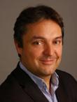 Olivier Evain, Category Manager pour la region EMEA chez Printronix