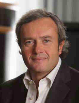 Philippe Billet Ascom