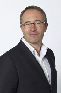 Philippe Leroy Oxatis