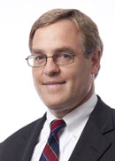 R.Beckert CA