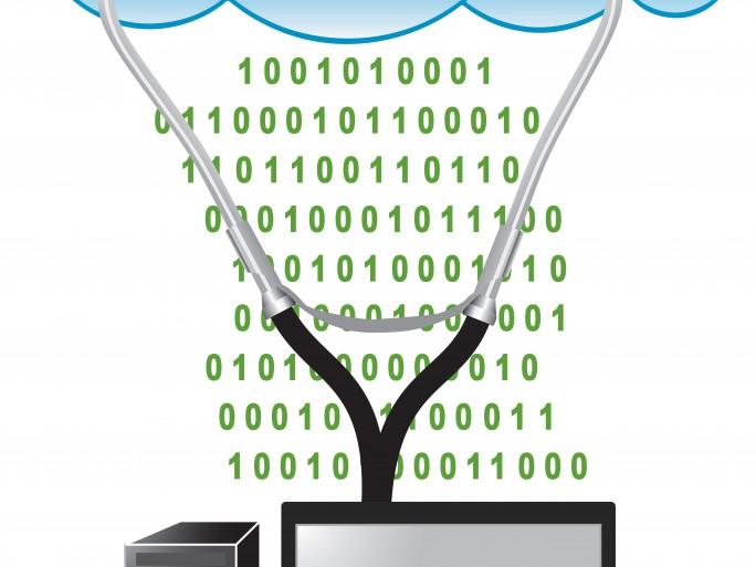 Pas de soucis avec les solutions Worry-Free Business Security Services de Trend Micro (© Gor Grigoryan - Fotolia.com)
