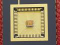 Une mémoire 100 fois plus rapide que la Flash