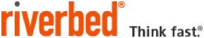 Riverbed optimise son offre avec le rachat d'Aptimize Limited et Zeus Technology