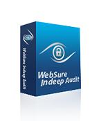Websure