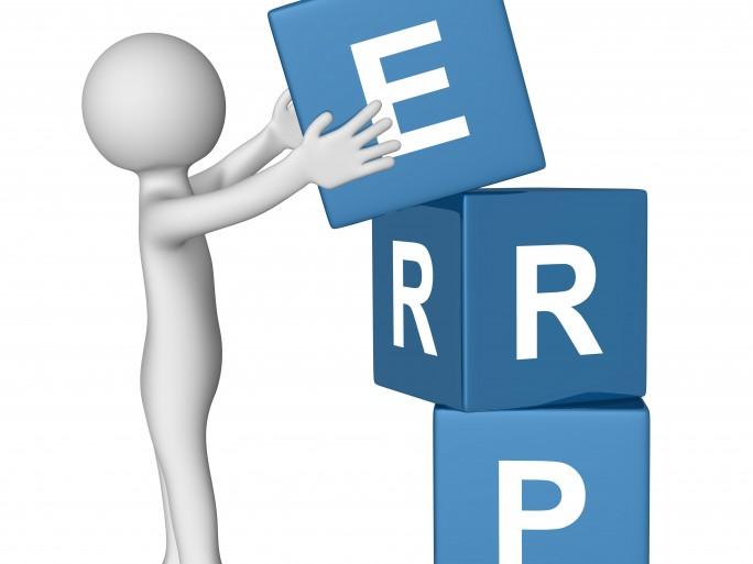 IBM et Infor : une nouvelle plateforme ERP intégrée (© Kromosphere - Fotolia.com)