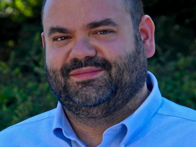 Emmanuel Le Bohec : nouveau regional manager en charge des ventes et du marketing francophone de Corero Network Security