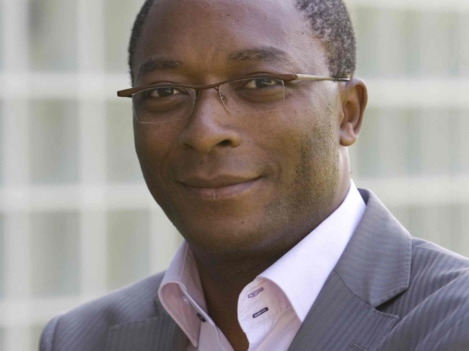 Olivier Njamfa Eptica