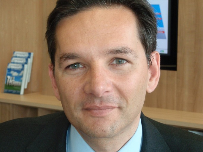 CA Technologies : Jean-Pierre Ullmo devient Vice-Président des solutions de virtualisation et d'automatisation en Europe