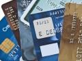 Paiement carte bancaire : quid de la conformité PCI DSS ?