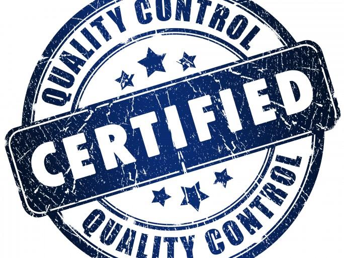Un nouveau programme de certification chez CA