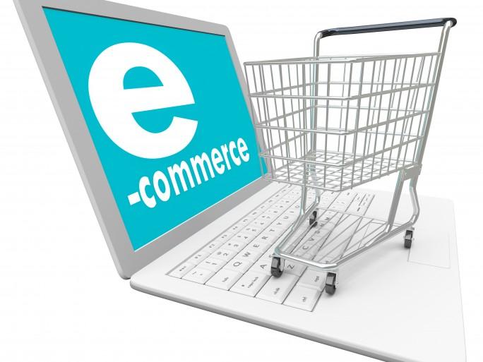 Rakuten veut sa place dans l'e-commerce européen et acquiert 80 % de Tradoria (© iQoncept - Fotolia.com)