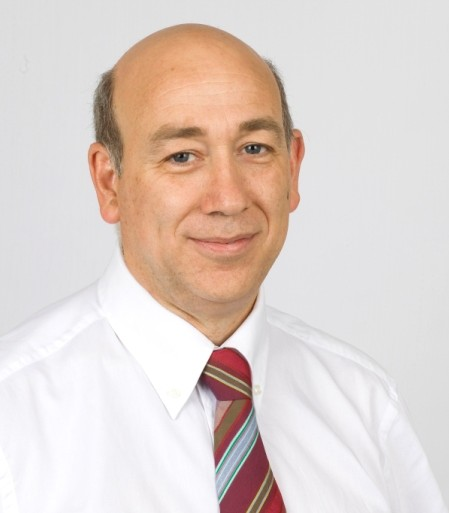 Jouve-Safig se dote d'un Directeur du Pôle Innovation Groupe