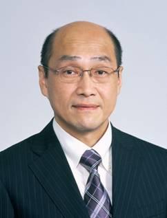 Kiyoshi Hasegawa : nouvelle tête de PFU Imaging Solutions Europe Limited