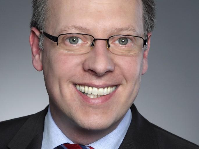 Un nouveau Directeur des Ventes Internationales chez Funkwerk Enterprise Communications