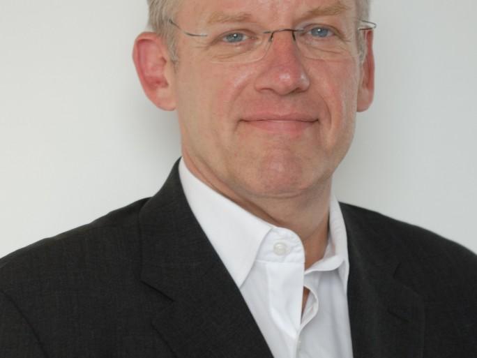 Keynote Systems : un nouveau vice-président des ventes pour la zone EMEA