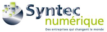 Guy Mamou-Mani, Président Syntec Numérique
