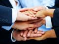 « ZyXEL Partner Program » : ZyXEL France revoit son programme partenaire