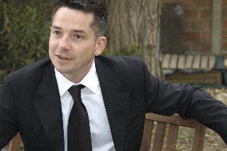 Sébastien Batard Plaza, nouveau Directeur Commercial d'AIRRIA