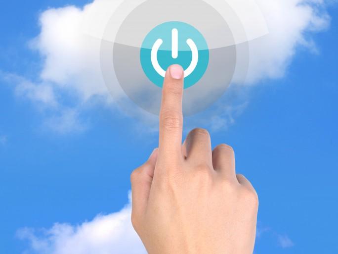 Wyse Technology : le Cloud dans tous ses états
