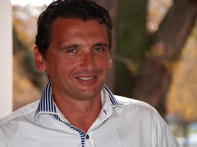 thierry channel naples fl - photo#8