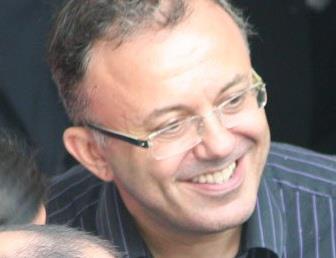 Gérard Clech
