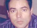 Philippe Moreau, responsable du pôle sécurité chez Dimension Data France.