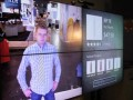 Windows Embedded Kinect