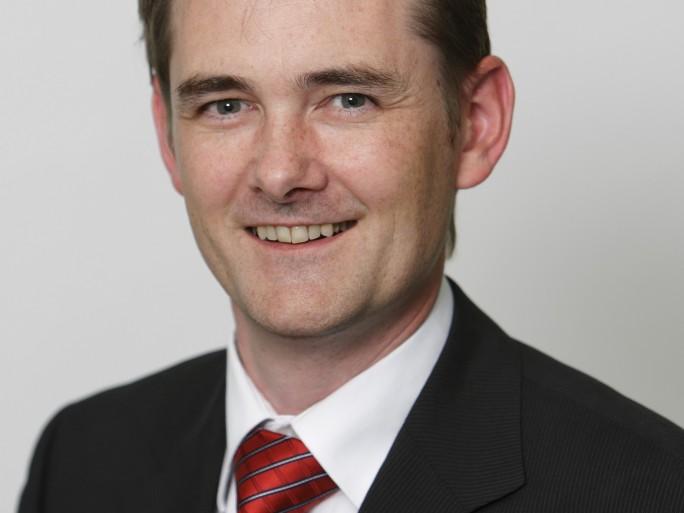 Klaus Schulz, PFU