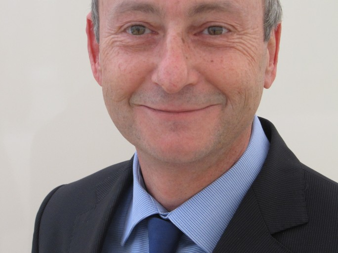 EMC - Frederic Fimes