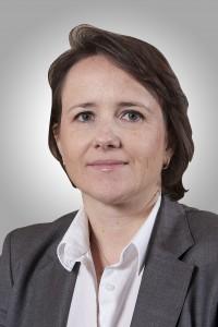 Claire Delalande HP