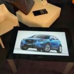 Microsoft - Mazda 4