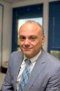 Damien Saura