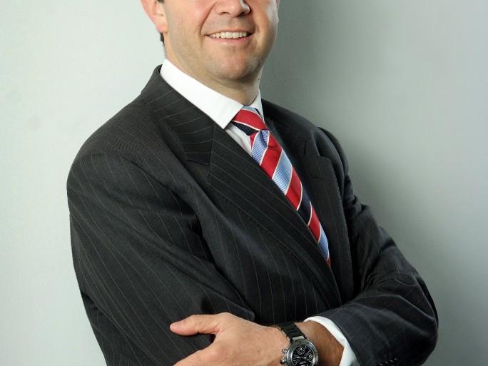 SAP Van Der Vaeren
