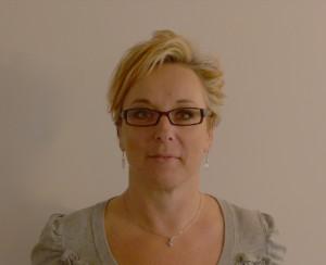 Sophie Branchu, AMD