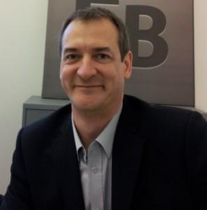 Michael Weber, BSA