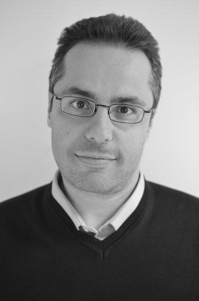 Greg Zemor, Neteven