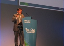 VMware-Forum-Paris-2012_