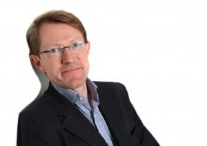 Stéphane Arnaudo, Vmware