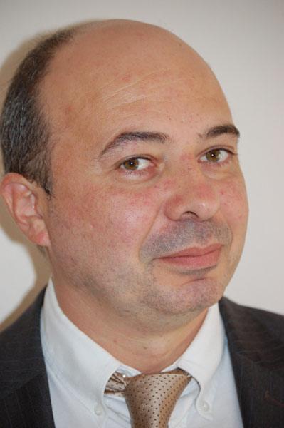 Emmanuel André, FRP2i