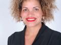 Fabienne Ranseau, Imperva