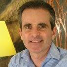 Patrick Heintzmann, General manager Zycko France