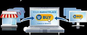 marketplace mirakl