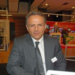 Christophe Elut, Recyclea