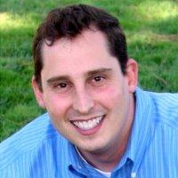 Jason Joel, directeur des produits individuels chez VMware