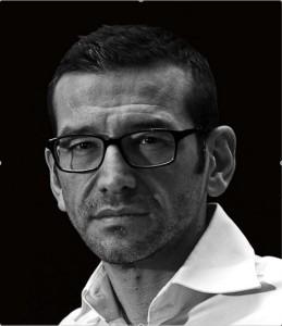 Jean-Marc Defaut, directeur de l'activité Cloud, HP France