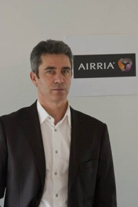 Olivier-Coin-AIRRIA_1