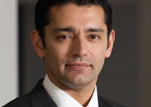 Sumir Karayi, 1E