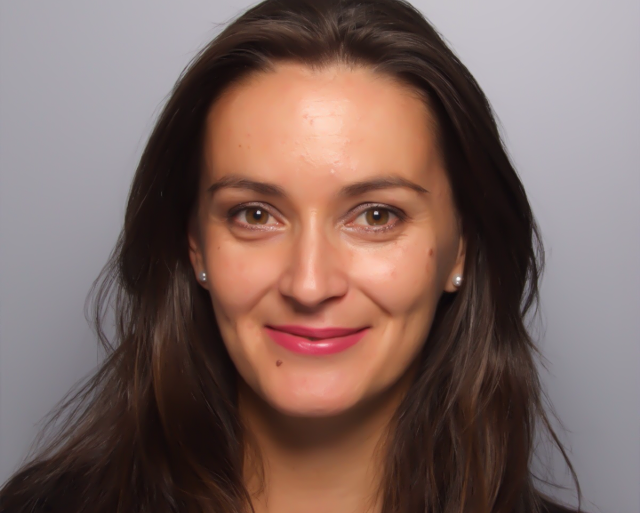 Andreia Savu