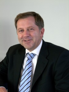 Antoine Feron - HP Software
